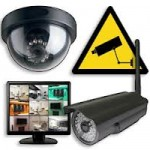 CCTV Hire